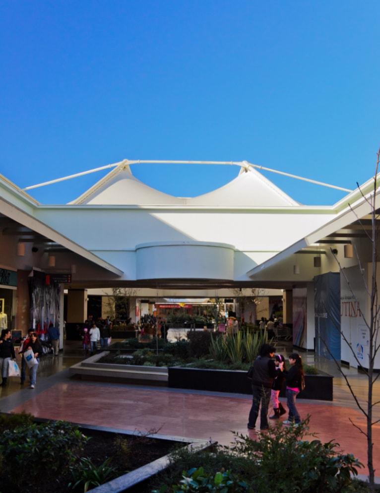 Mall Portal El Belloto