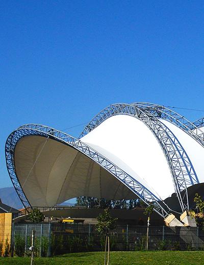 Colegio Alicante del Sol